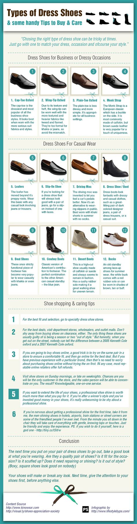 shoe guide the ultimate dress shoes for guide brandongaille
