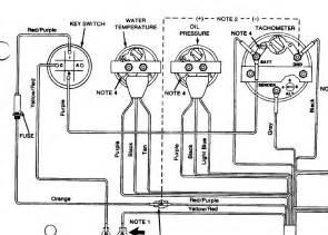 7 best images of marine wiring diagrams pontoon boat