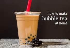 buat es bubble peluang usaha modal kecil