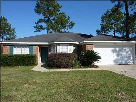gulf shores alabama reo homes foreclosures in gulf