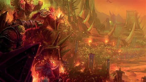 world of warcraft rise blizzard and dark horse s third world of warcraft chronicle book looks stunning polygon