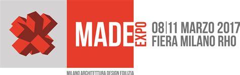 mantovani expo made expo 2017 mantovani legno