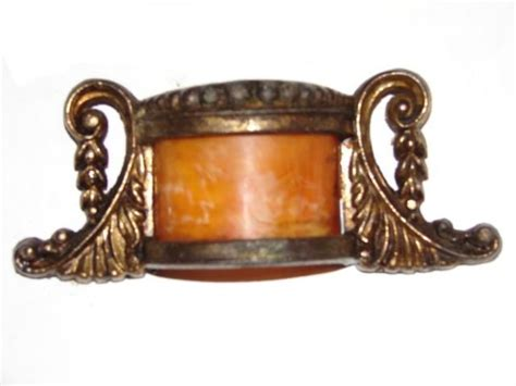 Deco Drawer Pulls by Robinson S Antiques Antique Hardware Deco Drawer Pulls
