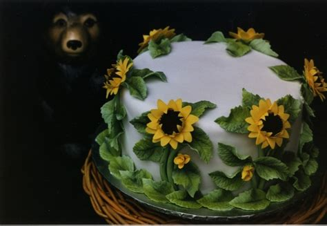 Cakes From Cabin Ridge by 17 Best Images About S Graduation On