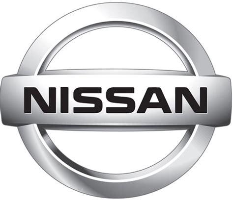 nissan canada logo nissan logo jpg