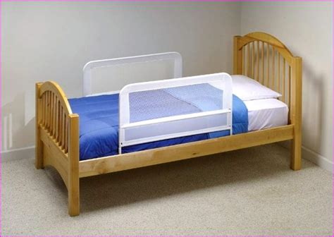 Bed Rail For Toddler by Toddler Bed Rail Loverelationshipsanddating