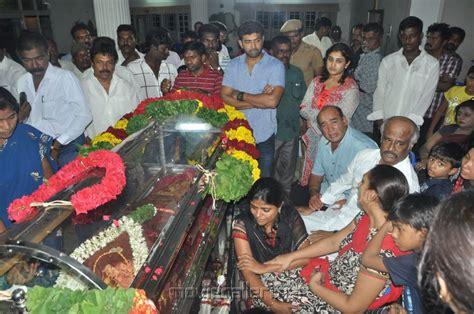 tamil actor goundamani death date picture 520188 rajinikanth manjula vijayakumar passes