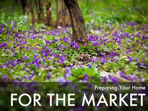 prepare your home for spring 100 preparing your home for spring preparing your