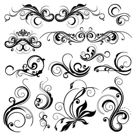 flourish tattoo designs image result for http favim orig 201105 09