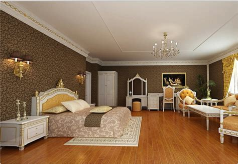 5 beds in one room china luxury president hotel bedroom furniture luxury 5