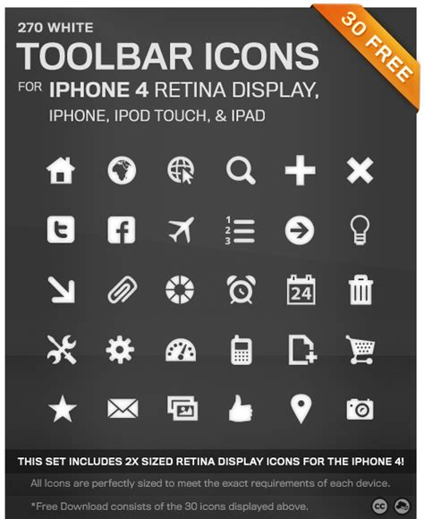 14 iphone screen icons definitions images iphone symbols