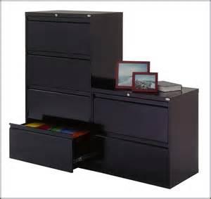 Fireproof Document Box Design Ideas Fireproof File Cabinets Staples Home Design Ideas