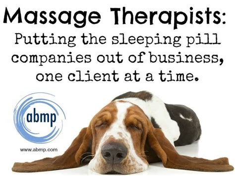 Massage Therapist Meme - 10 best funny massage therapy images on pinterest ha ha funny stuff and massage