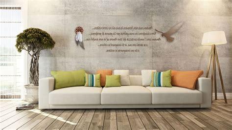 pitture interni moderne pitture particolari per pareti decorazioni e pitture
