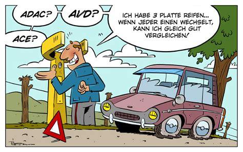 Adac Autoversicherung Erfahrungen by Pannenhilfe Vergleich Pannenhilfe Anbieter In 1 220 Bersicht