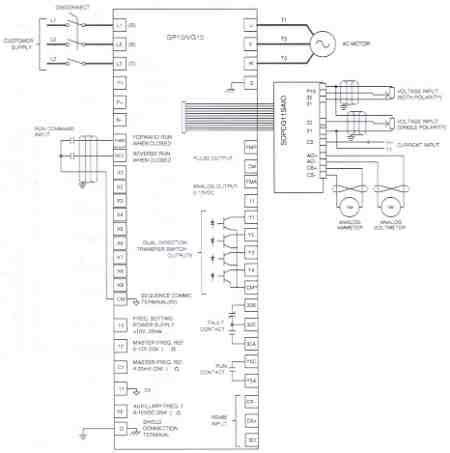 abb motor wiring diagram abb free engine image for user
