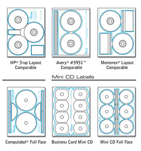 memorex cd labels template 10 memorex cd label psd template images memorex cd dvd
