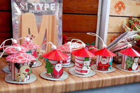 casitas de navidad beautiful casitas navideas casitas de