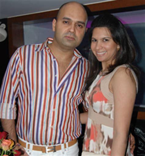 Sutea Nabilla rekha and vijay mallya to host daughter s wedding in bali