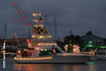 annapolis christmas light boat show christmas lights on boats in annapolis decoratingspecial