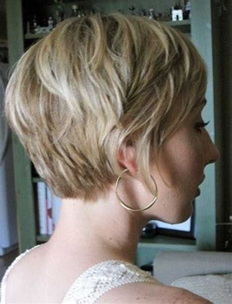 hairstyles for growing stacked bob out hairstyle while growing out shag short hairstyle 2013
