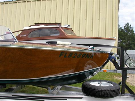 glen l boats for sale glen l zip boat for sale from usa