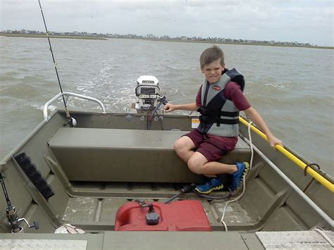jon boat fishing forum post a picture of your jon boat jon boats texas