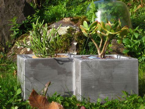 Pots Et Jardinieres Pour Terrasses