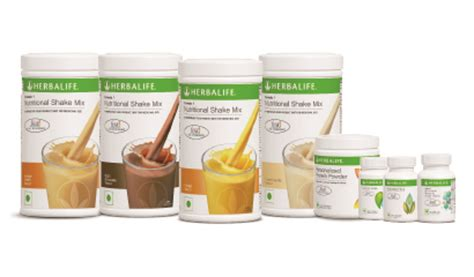 weight management nutritionist herbalife india weight management nutritional food
