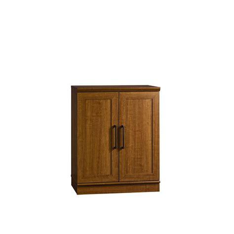 sauder homeplus base cabinet sauder cabinets homeplus collection 29 5 8 in w x 37 3 8