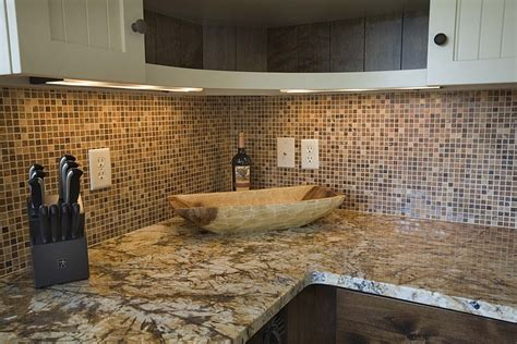 glass mosaic tile kitchen backsplash ideas decorative mirrors for dining room mosaic glass tile