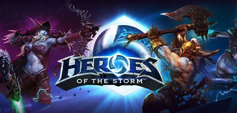 Heroes Of The Storm Giveaway - heroes of the storm nerf update voor tracer inthegame
