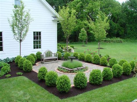 garden landscape designs best 25 formal garden design ideas on pinterest formal