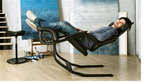 best recliner chair in the world furniture reporter 187 best chair in the world