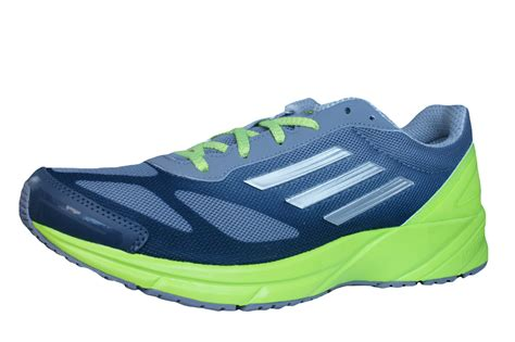 Sepatu Adidas Lite Pacer 2 Adidas Lite Pacer Mens Running Trainers Shoes Grey At