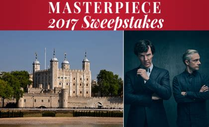Masterpiece Sweepstakes - wgbh masterpiece 2017 sweepstakes sun sweeps