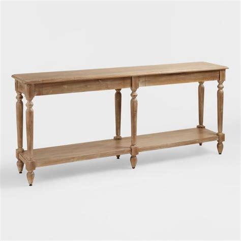 sofa tables with stools sofa tables with stools avianfarms