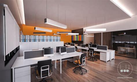 commercial office interior design edukid distributors