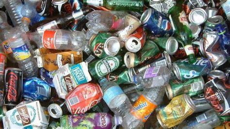 Grosir Sedotan Gambar Sedotan Pop Sedotan Untuk Pop peduli lingkungan eco bali recyling siap olah sah