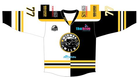 Jersey New Castle Home Official Season 1516 new shirts for 15 16 official site of the widnes