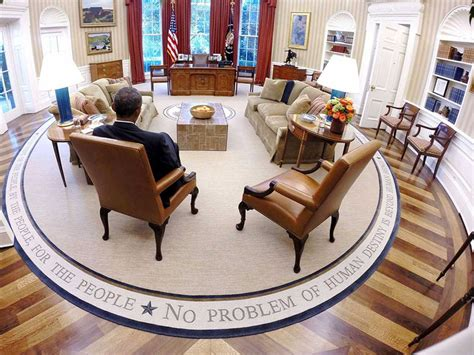 oval office white house 13 fascinating moments that reveal what life is like at the white house houston chronicle
