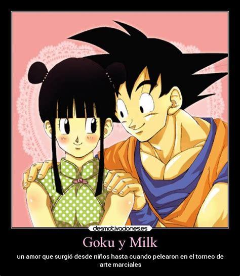 imagenes de amor goku y milk 572 mejores im 225 genes de my love en pinterest mi amor