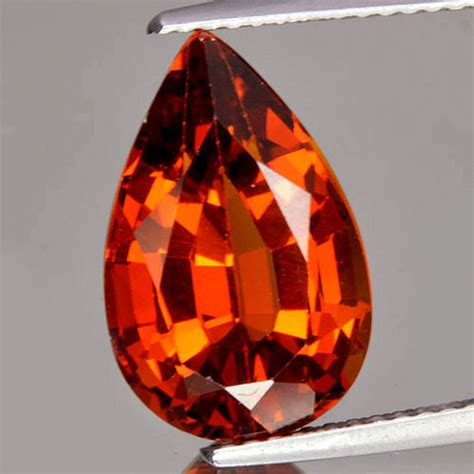 Sapphire 2 65 Cts sapphire 8 65 cts catawiki