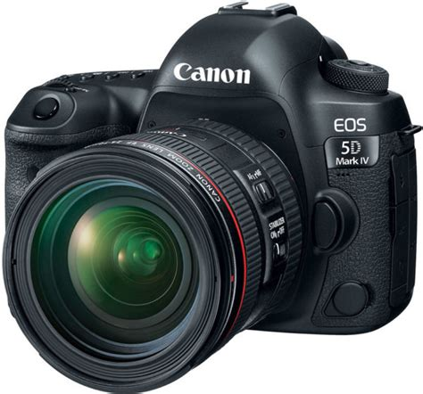 5d iv low light performance buy canon eos 5d iv dslr black with 24 70mm f