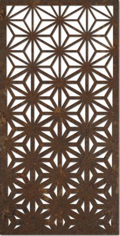 Main Door Jali Design this would be gorgeous in stained glass home decor that