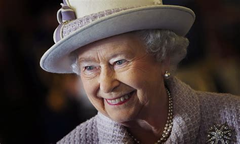 queen elizabeth ii news the queen is longest serving british monarch