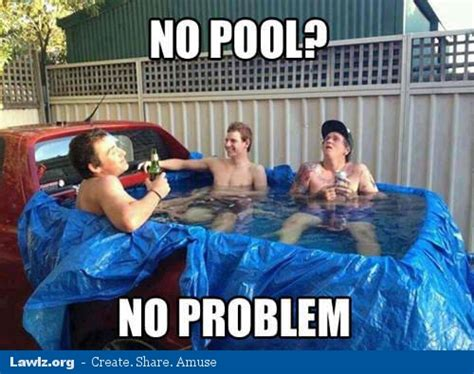 Swimming Pool Meme - 1000 images about pool memes on pinterest swimming