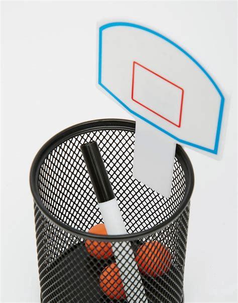 panier de basket pour bureau id 233 es cadeaux vide poches de bureau panier de basket