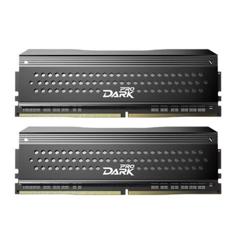 Team 8gb Ddr4 4gbx2 Pc 3000 Gray team pro 8gb 2x4gb ddr4 pc4 2400 ocuk