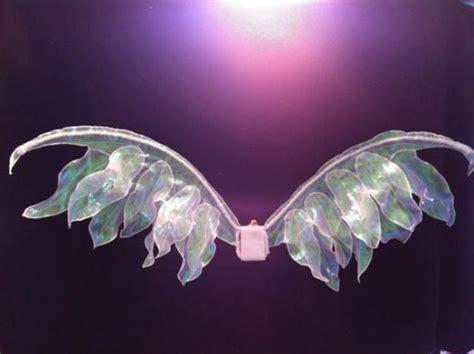 organza wing tutorial beautiful organza fairy wings by fairytrade 183 183 183 183 183 183 your